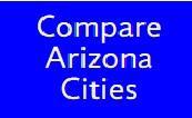 tucson home buyer Compare Arizona Cities