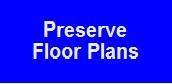 Preserve Floor Plans saddleBrooke Tucson