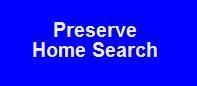 Preserve at SaddleBrooke Tucson