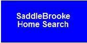 SaddleBrooke Tucson Home Search
