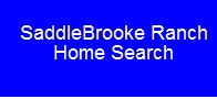 Saddlebrooke ranch home search