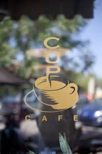 Cup Cafe Tucson AZ