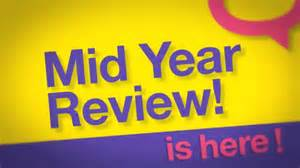 2017 mid year review
