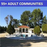 mlssaz property search adult communities