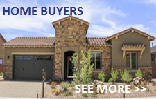 Tucson real estate tucson home buyers