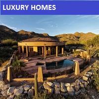 mlssaz property search luxury homes