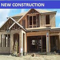 mlssaz property search new construction