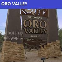 mlssaz property search oro valley