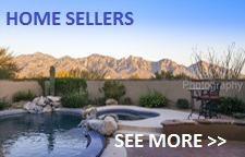 tucson real estate home sellers guide